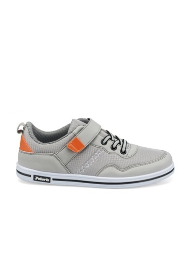 Polaris Sneakers Gri
